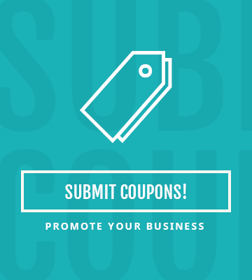 Submit Coupons